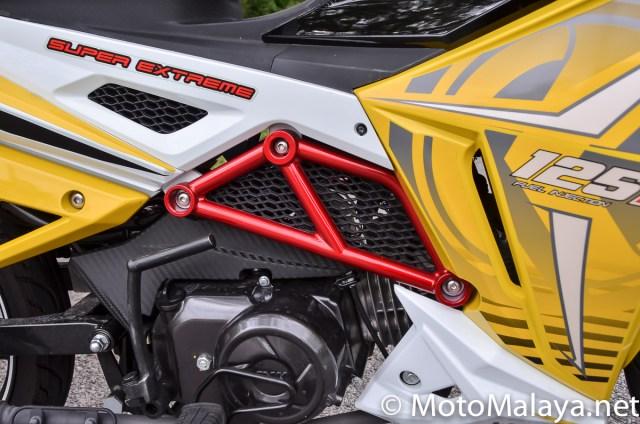 mm_sym_sport_rider_125i_-9