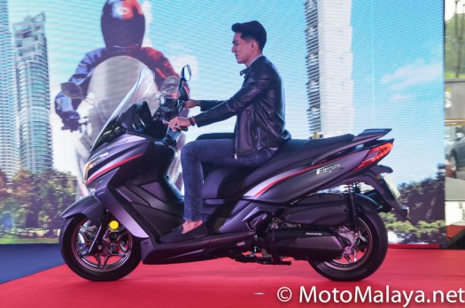 mm_modenas_kymco_launch_-1