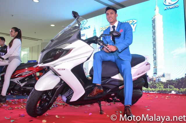 mm_modenas_kymco_launch_-13