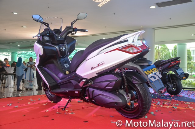 mm_modenas_kymco_launch_-16
