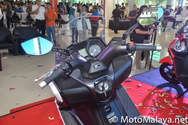 mm_modenas_kymco_launch_-19