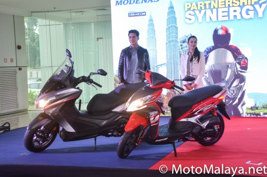mm_modenas_kymco_launch_-2