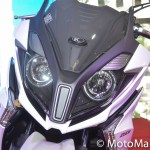 mm_modenas_kymco_launch_-21
