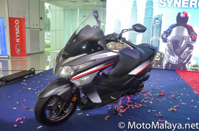mm_modenas_kymco_launch_-33