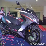 mm_modenas_kymco_launch_-36