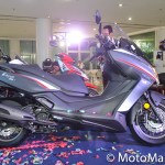 mm_modenas_kymco_launch_-37