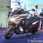 mm_modenas_kymco_launch_-7