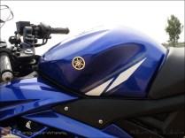YamahaR15_TestRide27