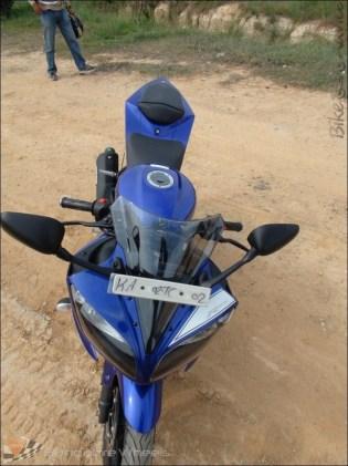 YamahaR15_TestRide31