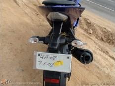 YamahaR15_TestRide35