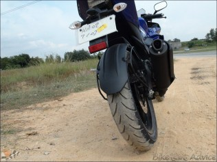 YamahaR15_TestRide6