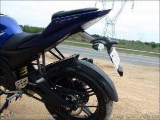 YamahaR15_TestRide8