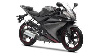 2012-Yamaha-YZF-R125-EU-Matt-Grey-Studio-001