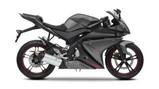 2012-Yamaha-YZF-R125-EU-Matt-Grey-Studio-002