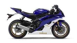 2012-Yamaha-YZF-R6-EU-Yamaha-Blue-Studio-002