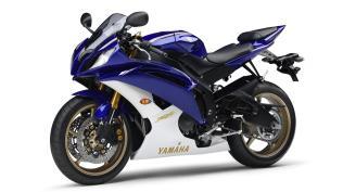 2012-Yamaha-YZF-R6-EU-Yamaha-Blue-Studio-007