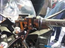 2012_Honda_CBR150R_13