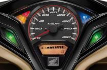 honda-clik-panel-speedometer