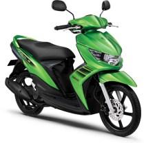 soulgt-green