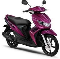 soulgt-purple