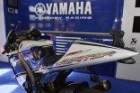 Yamaha_Jupiter_Z1_02