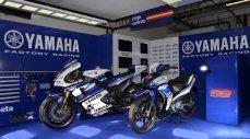 Yamaha_Jupiter_Z1_07