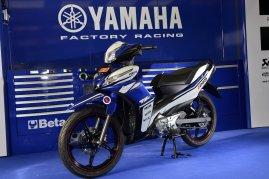 Yamaha_Jupiter_Z1_13