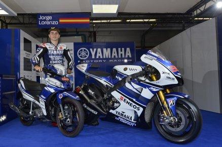 Yamaha_Jupiter_Z1_18