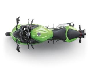 2013-Ninja250FI-LimeGreen-8