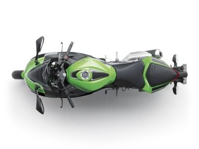 2013-Ninja250FI-LimeGreenEbony-SE-7