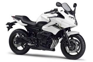 Yamaha-XJ6 Diversion-2013