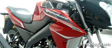Yamaha_New_V-Ixion_2013_04