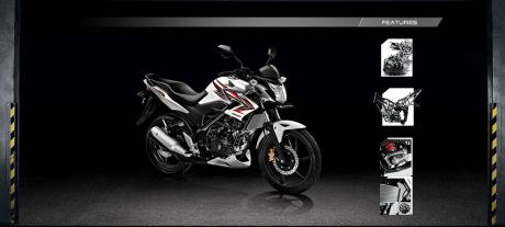 cb150r-feature