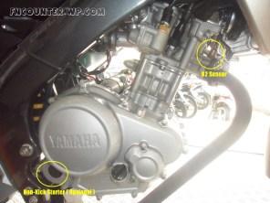05_Engine_Upgrade