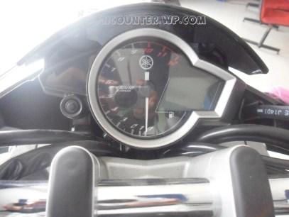 10_Dashboard_Speedometer