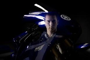 Yamaha11