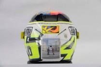 Rossi-Misano-Helmet-wish-you-were-here-1
