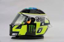 Rossi-Misano-Helmet-wish-you-were-here-2