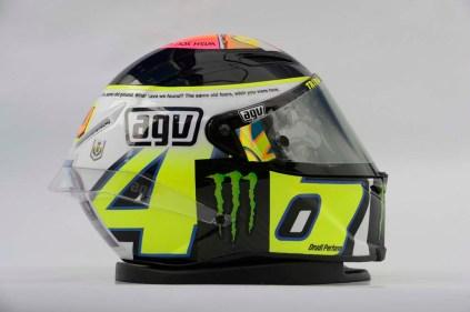 Rossi-Misano-Helmet-wish-you-were-here-3
