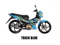 trick-blue