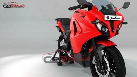 1377500054Pulsar 375_Red