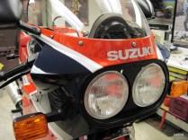 GSXR1100-12