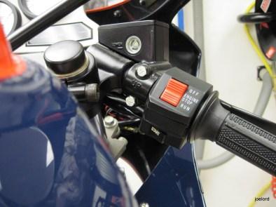 GSXR1100-50