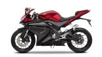 2014-Yamaha-YZF-R125-EU-Anodized-Red-Studio-006(1)