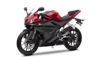 2014-Yamaha-YZF-R125-EU-Anodized-Red-Studio-007(1)
