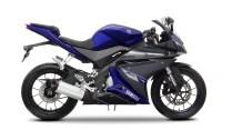 2014-Yamaha-YZF-R125-EU-Race-Blu-Studio-002(1)