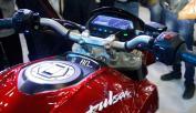 Bajaj-Pulsar-CS400-spidometer-1