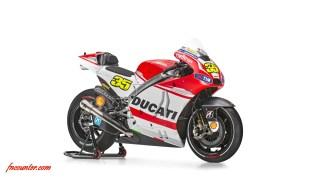 ducati-motogp-2014-15