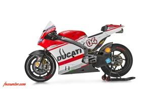 ducati-motogp-2014-18