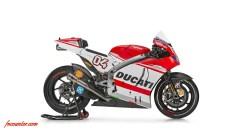 ducati-motogp-2014-21